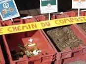 Foire Agricole, commerciale artisanale Paillon 2016