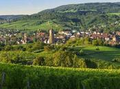 village préféré Français pompettes...