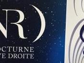 NOCTURNE RIVE DROITE 2016 L'Art musique Juin