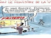 Français citoyen seconde zone