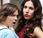 Crazy Ex-Girlfriend Gabrielle Ruiz promue régulière dans saison