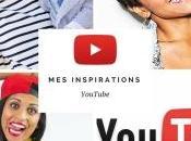 inspirations YouTube