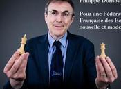 réussite éducative d'échecs