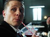 critiques Gotham Saison Episode Transference.