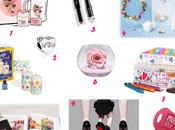 idées cadeaux pour fête mères
