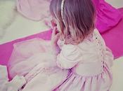 Dans peau d'une Princesse