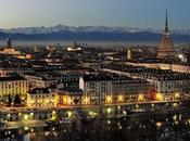 TURIN (Italie)