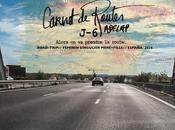 Alors prendre Route Road-trip mère+fille// Direction l'Espagne!