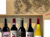 vins étrangers vous devriez déguster