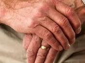 Comment réduire accidents domestiques chez personnes âgées