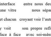 Gérard Mottet, poèmes