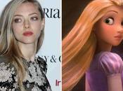 célébrités ressemblant drôlement personnages Disney