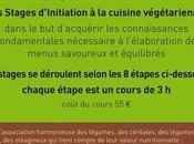 cours cuisine perpignan