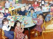 Nous étions juste enfants