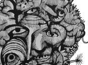 Dehors Anthologie poétique pour l'association Action Froid