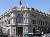 MONDE ÉCONOMIE banque d'Espagne revoit prévisions croissance