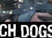Avant-première Watch Dogs 18h00