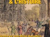 Avignon conférence légendes compagnonniques juin.