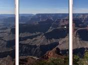photos 360° sont disponibles l'App Facebook votre iPhone