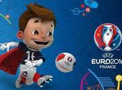 voir matchs l'Euro territoire