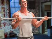 Séance biceps triceps pour bras énormes