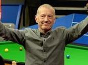 World Snooker petite histoire.