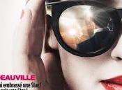 Movie star, Saison Dauville d'Alex Cartier