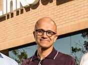 Microsoft fait l'acquisition LinkedIn
