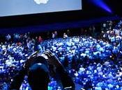 Conférence Apple WWDC 2016 nouveautés pour watchOS, tvOS, macOS