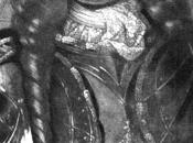 Bouffonneries Pierre Grand orgies impériales