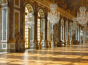 Galerie Glaces, comment France éclipsa Venise