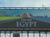 homme dans médias égyptiens Ahmed Abou Hashima