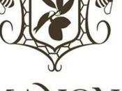 PARTENARIAT MANON Confiseur /Chocolatier