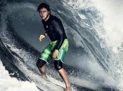 Boardshort, shorts bain pour surfeurs