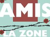 Zone d'intérêt Martin Amis