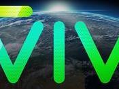 créateurs Siri inventent VIV, nouvel assistant intelligent plus pertinent