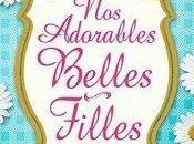 Adorables Belles-Filles Aurélie Valognes