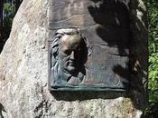 Altlacher Hochkopf. traces Louis Richard Wagner.