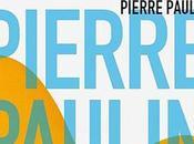 Actu Déco Exposition Pierre Paulin Centre Pompidou