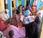Mali quand village renoue avec l'accès soins…