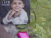 Mind mine, Zayn Malik (+One Direction)