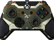 Titanfall manette Xbox collector