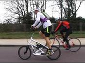 streetstepper comment faire vélo autrement