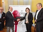 Grand Prix Photographique Bretagne
