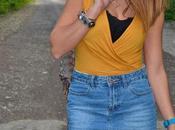 petite jupe jeans plan soldes inside