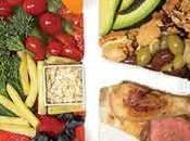 Alimentation musculation naturelle programme protéiné sans produit dopant