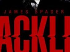 Critique Blacklist Saison