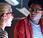 Arrow Curtis deviendra Cisco Flash dans saison