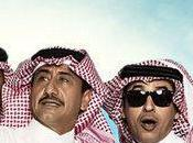 Nasser al-Qasabi, prophète malheur) pays…