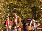 Saturday Style Ride: balade bicyclette grand style dans rues Zürich
